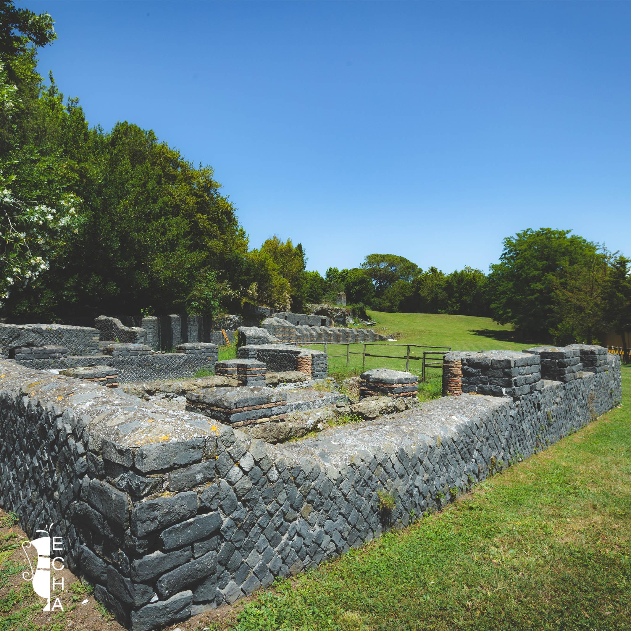 Aspetto archeologico 1