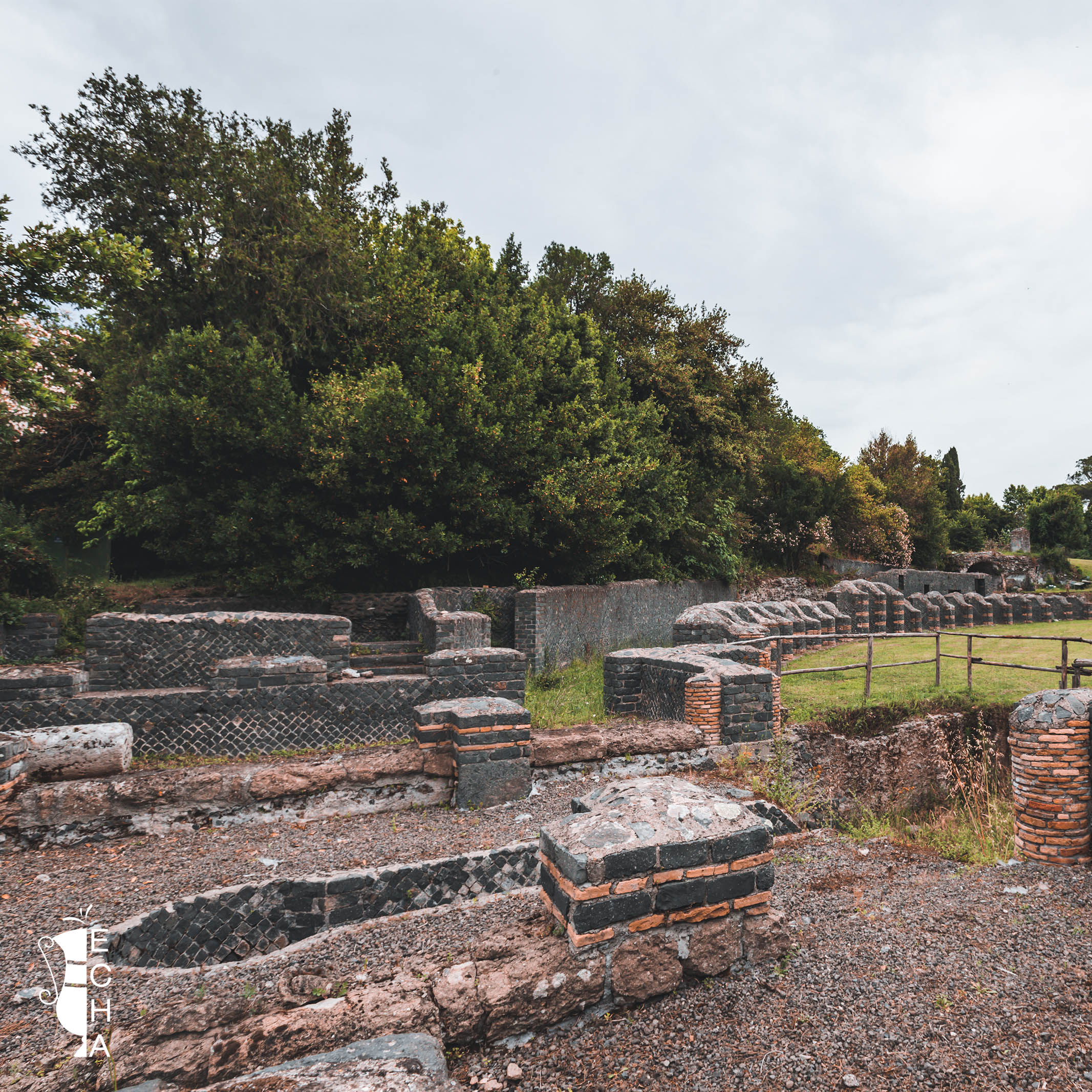 Aspetto archeologico 3