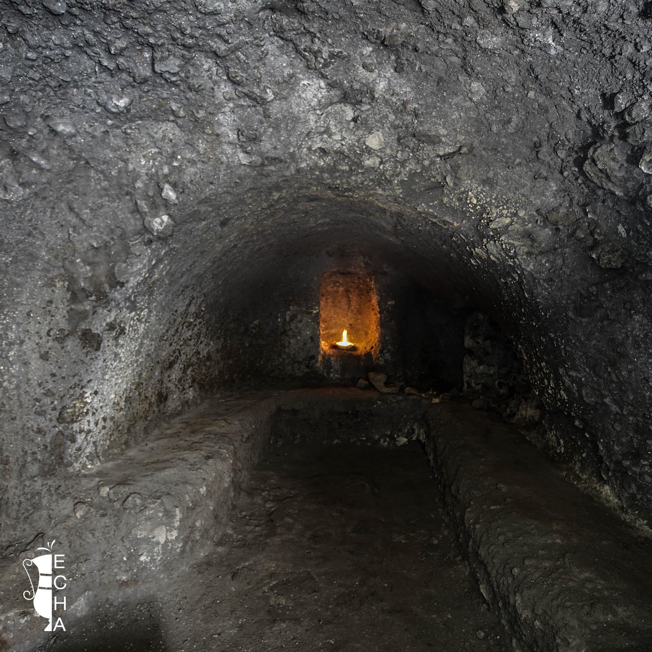 Aspetto archeologico 6
