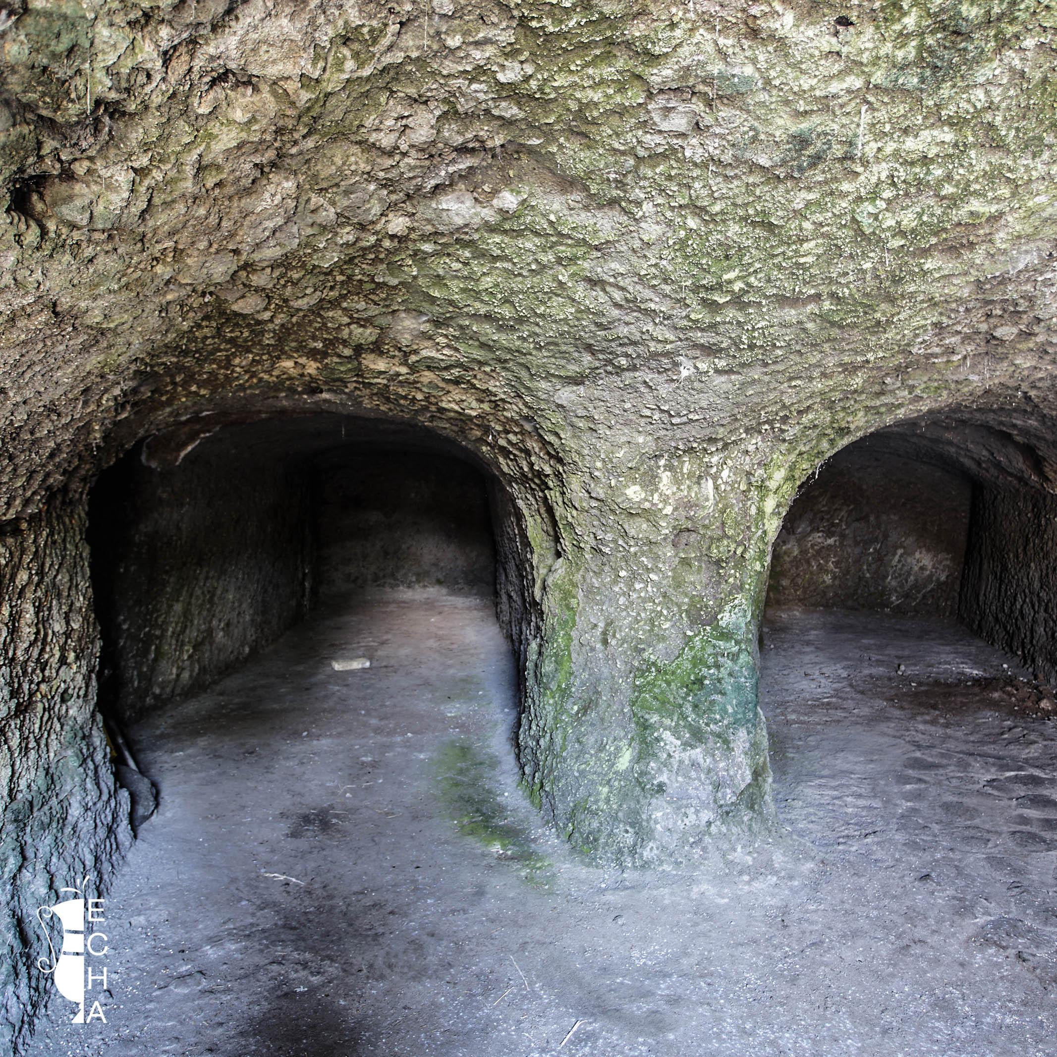 Aspetto archeologico 7